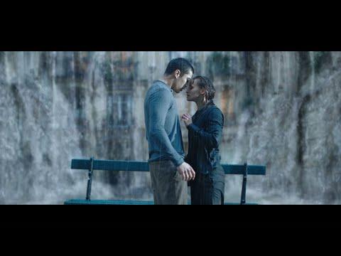 Смотреть клип The Avener - Under The Waterfall Ft. M.I.L.K.