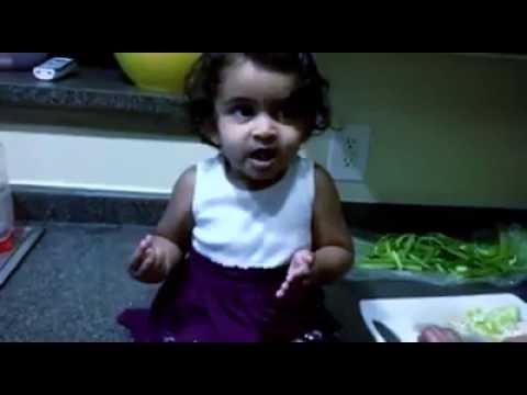Cute Telugu ba a to z