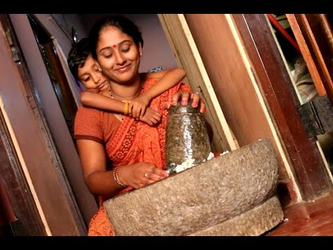 Thalattu song (Music.k.Jeyanthan )தாலாட்டு பாட