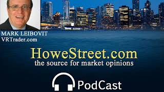 Gold, US Election Cycle, Markets and Media. Mark Leibovit  - June 18, 2020