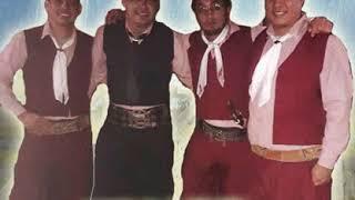 Los K-chamba del Chamamé  en vivo en Fortín Caimán - Enganchados