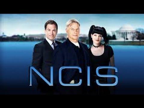 NCIS Season 14 Episode 1 : Rogue Full Episode - YouTube