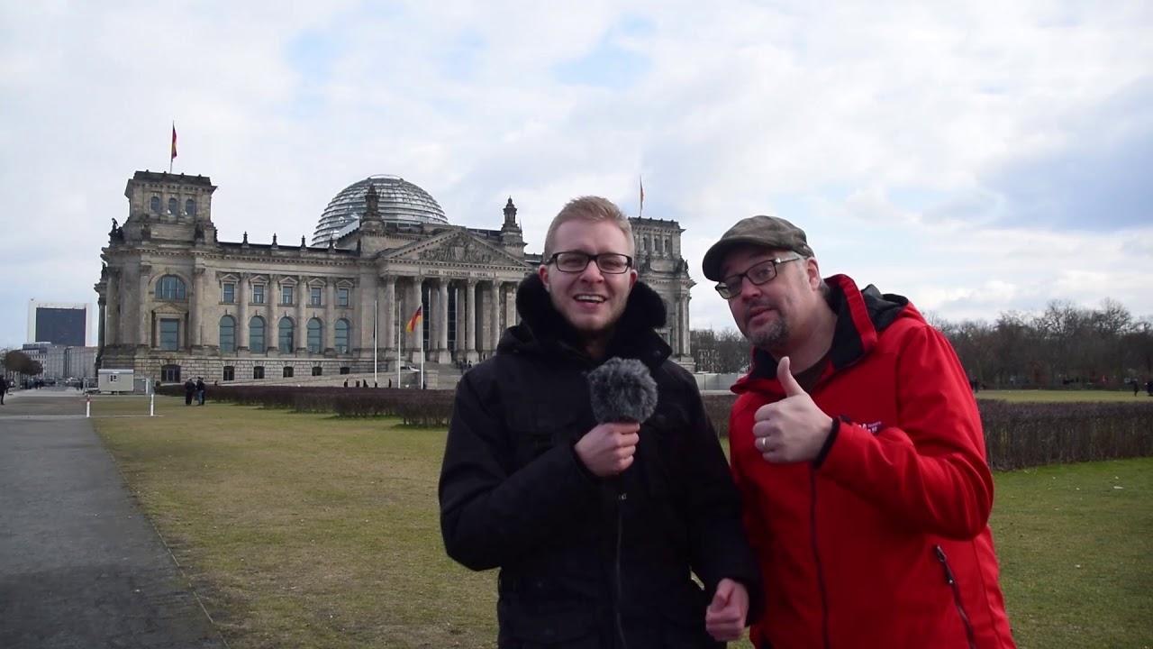 Countdown Premier League Darts Berlin 2018 Youtube