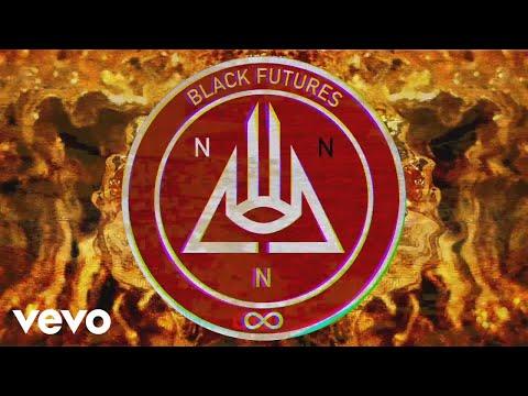 vorgestellt: Black Futures