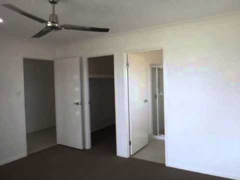 1707 Foss Rd Homebidz rent to own Pinterest Fos, 1707 - room rental contract
