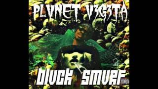 Black Smurf - Planet Vegeta (FULLRAREMIXTAPE)