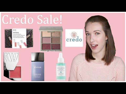 credo-sale-recommendations-+-wishlist