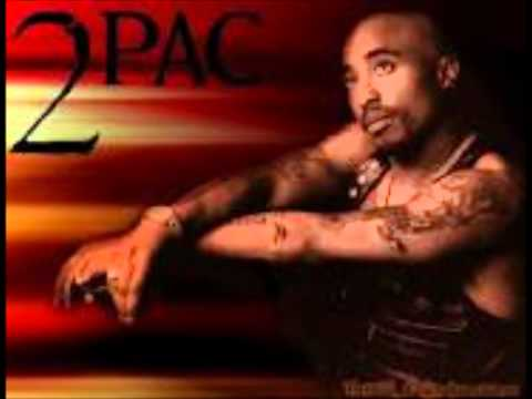 2pac ft Biggie - Roxette -  Listen To Your Heart Remix !!!!!!!!!