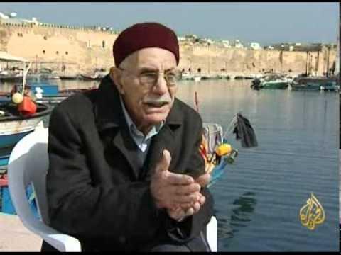 الثورة التونسية شكلت امتدادا لإرث نضالي ضد الإستعمار