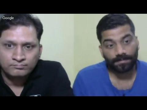 #53 Sharmaji Live Q&A With Technical Guruji #askSTG via Twitter