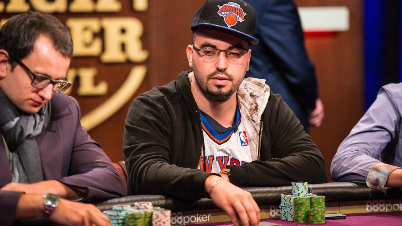 онлайн покер покер старс
