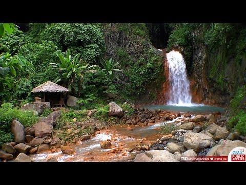 FULL EPISODE: 'Biyahe ni Drew' in Negros Oriental