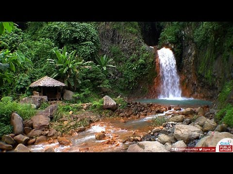 FULL EPISODE: 'Biyahe ni Drew' in Negros Oriental