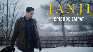 Thumbnail of #JanjiTheSeries – episode 04