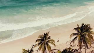 Фотосессия на пляже Макао. 2019. фотограф в Доминикане. Свадьба в Доминикане