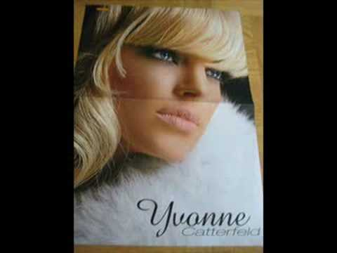 Yvonne Catterfeld Als Unser Hass Noch Liebe War Lyrics