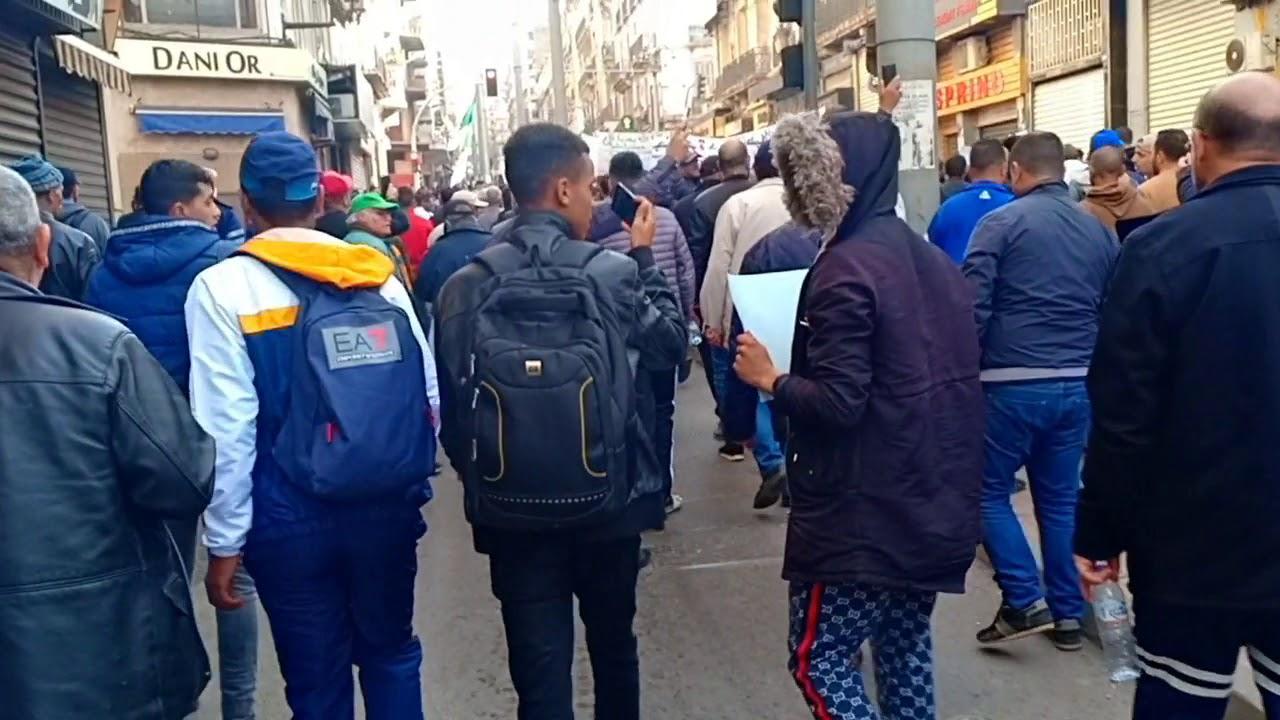 rencontre gay oran algerie à Noisy le Grand