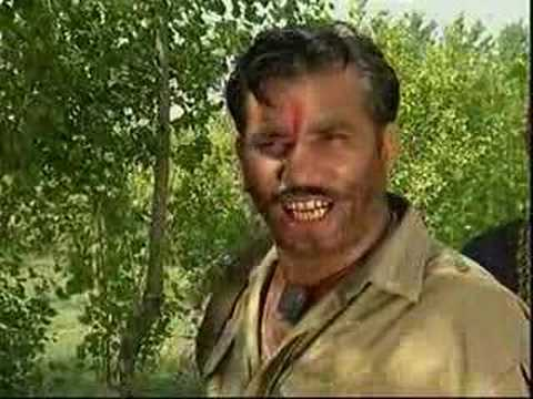 Afridi main full free hoon mp4 download shahid movie