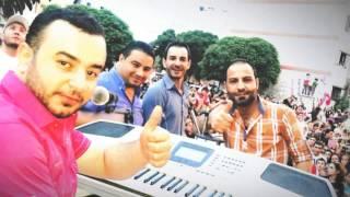 بهاء اليوسف دبكة عرب 2014