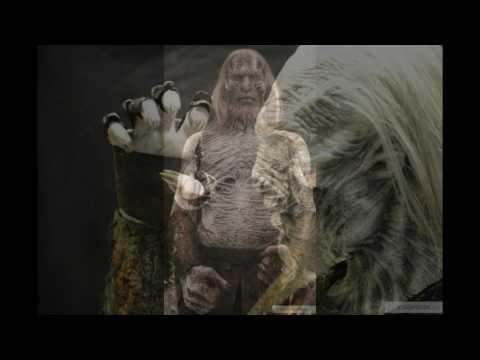 Игра престолов 7 сезон кадры со съемок как снимали лучшие моменты