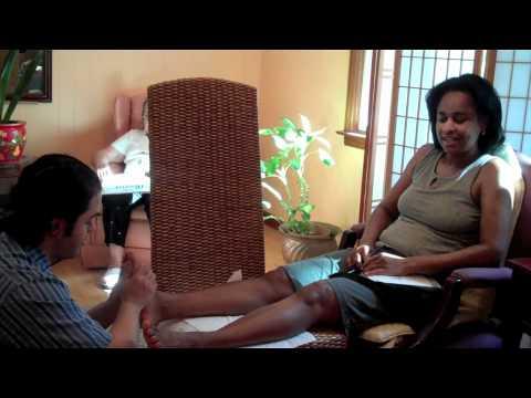 Preventative Care and Holistic Wellness