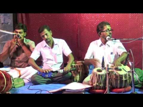 Thiruvudaiyan in Attha Un Selai