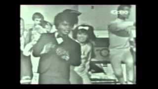 James Brown - I Feel Good (rare)