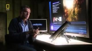 BBC Documentary Earth-like planets [2014 Documentary].mp4
