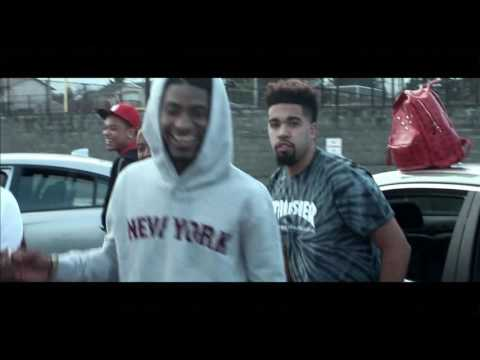 JUICETHEGOD - Out The Bricks ( Official Music Video ) PROD . ( GOLDIE SOUNDS )