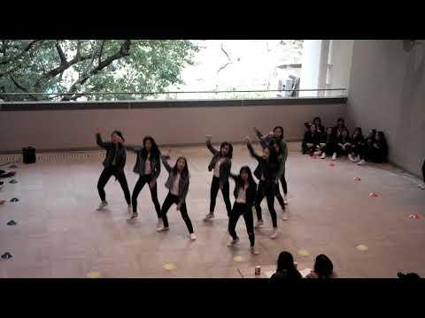 20181004 SFCC dancecomp (Nicolaus)