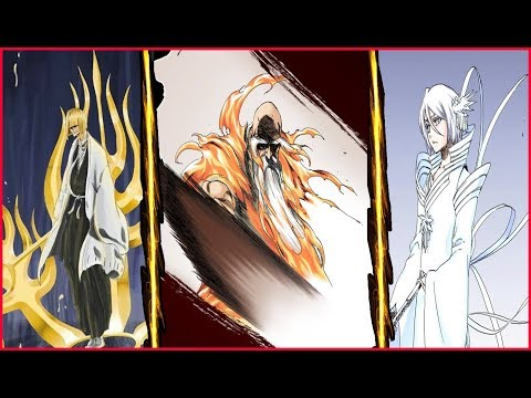 the-most-6-difficult-bankai-to-release-in-bleach-!
