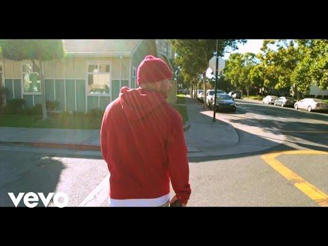 Vellione - Outside ft. 4rAx