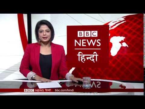 China ने 70 साल पूरे होने का मनाया ज़ोरदार जश्न: BBC Duniya with Sarika (BBC Hindi)