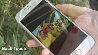 Видео обзор Blackview Ultra A6 от магазина expofree.com.ua