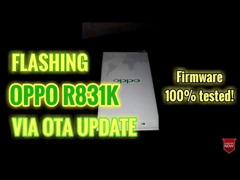 ota-update-oppo-r831k---flashing-tanpa-pc