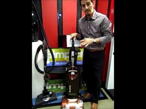 Vacuum Cleaner Reviews Simplicity Vacuums Vacuum Store