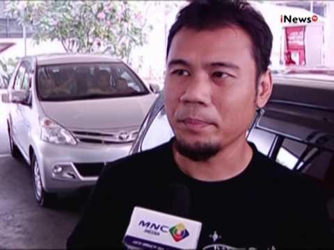 Grand New Avanza Pakai Pertalite All Kijang Innova Warna Putih Tidak Cocok Dengan Mobil Low Cost Green Core Alias Murah Inews Siang 24 07