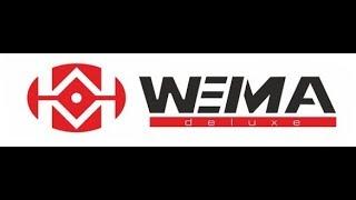 Видеообзор отправки мотоблока WEIMA WM1100C - 6 KM (DELUXE)