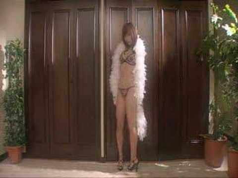 milf in stockings and suspendersKaynak: YouTube · Süre: 13 saniye