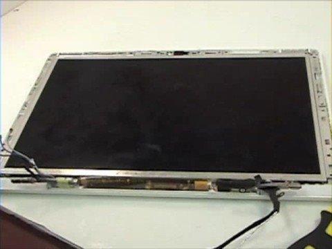 macbook 13 repair lcd display screen replacement removal rh youtube com Ford Repair Guide Ford Repair Guide