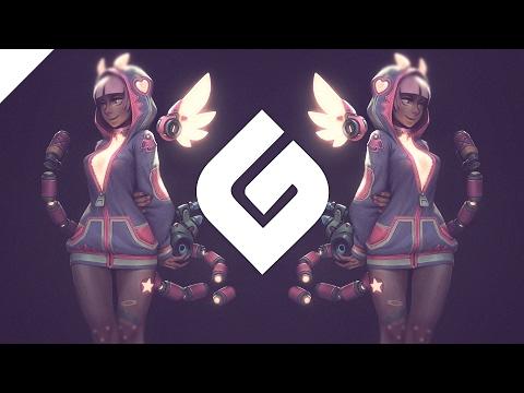 Synchronice - Rewind