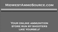Midwest Ammo Source