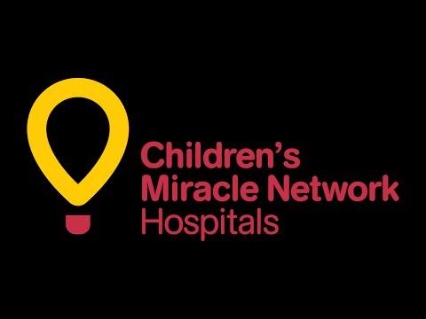 CMNH Philanthropy