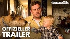 LEBERKÄSJUNKIE - offizieller Trailer