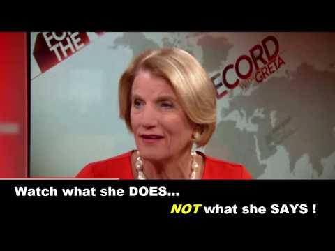⦁ Will Sen. Shelley Moore Capito Betray West Virginia On Healthcare AGAIN? How To Call Her
