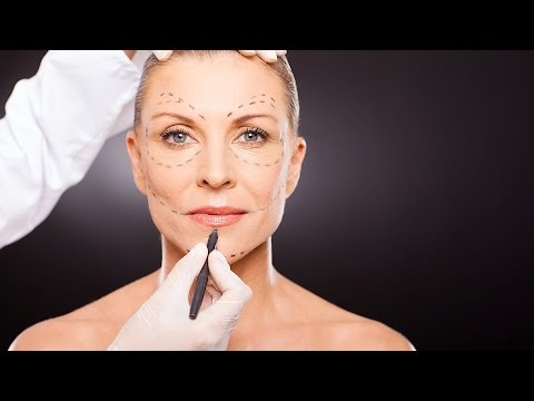 Will a Face-Lift Erase All My Wrinkles? | Plastic Surgery