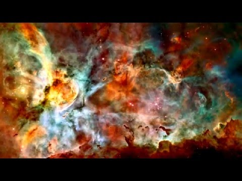 Blessed Art Thou O Lord (Kiev Chant) - Hubble
