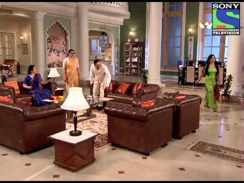 Dil Ki Nazar Se Khoobsurat - Episode 82 - 18th June 2013