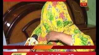 Jewar-Bulandshahr: New twist in case, lab report denies of rape