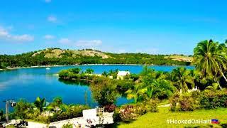 Île-à-Vache, Haiti's Hidden Paradise #HookedOnHaiti🇭🇹